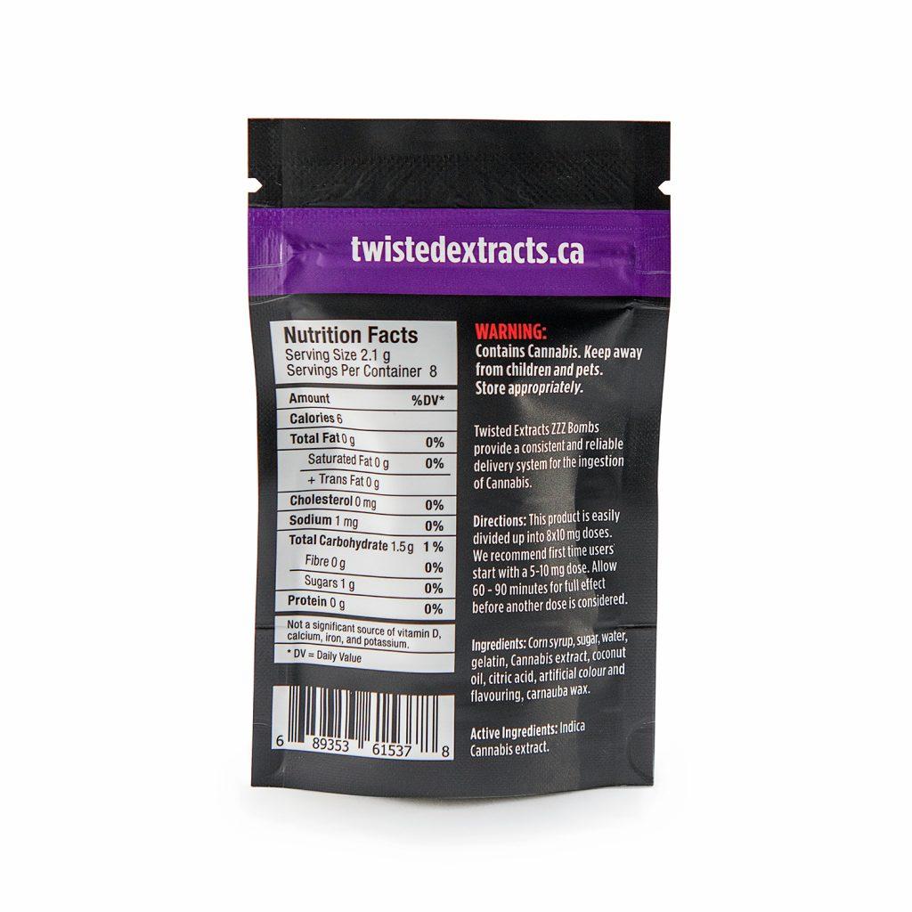 Indicaback 1024x1024