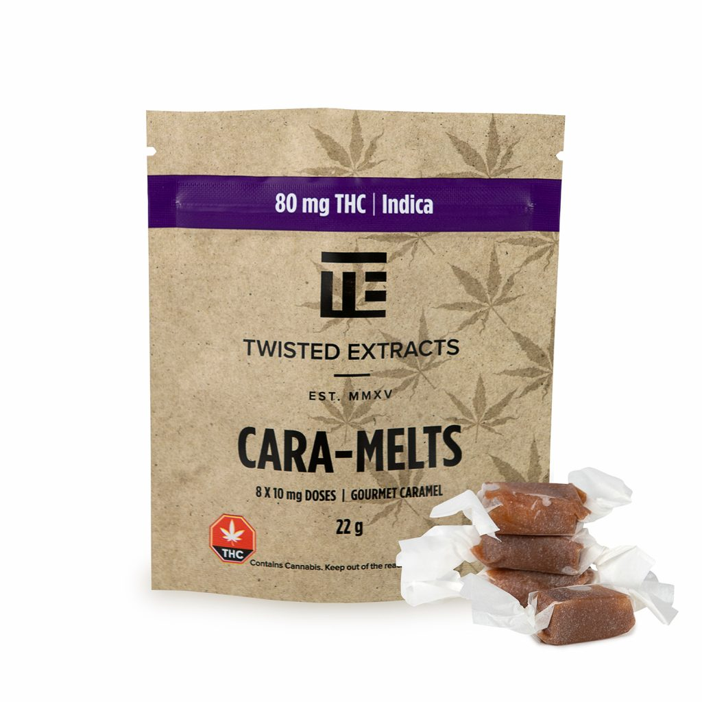Twisted Indica Caramelts 1024x1024