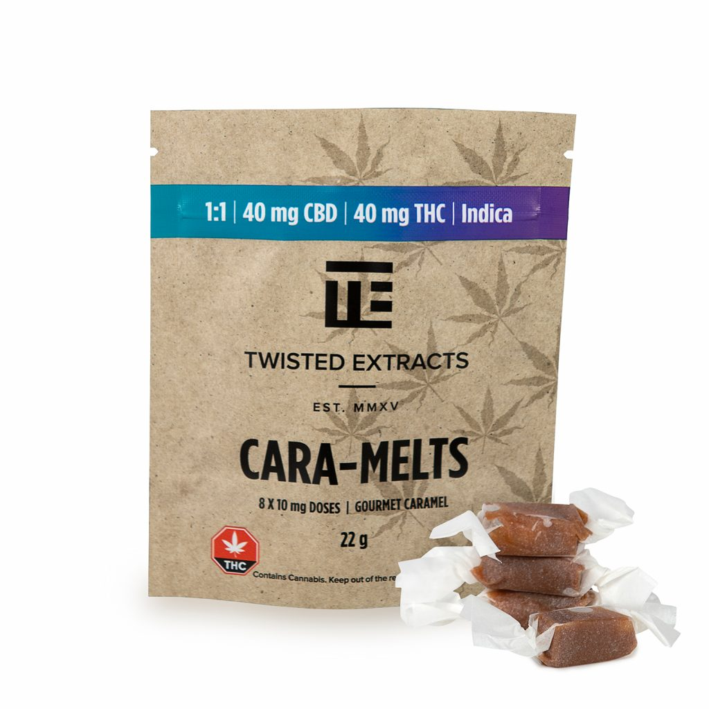 Twisted Indica1to1 Caramelts 1024x1024