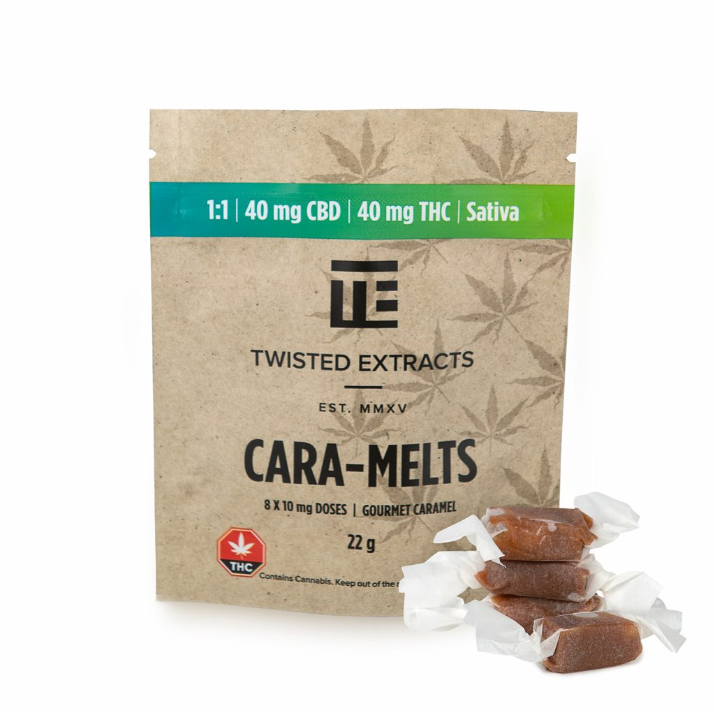 Twisted Sativa1to1 Caramelts 1024x1024