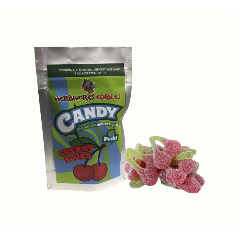 cherry sours thc