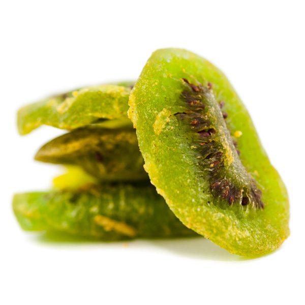 driedkiwi