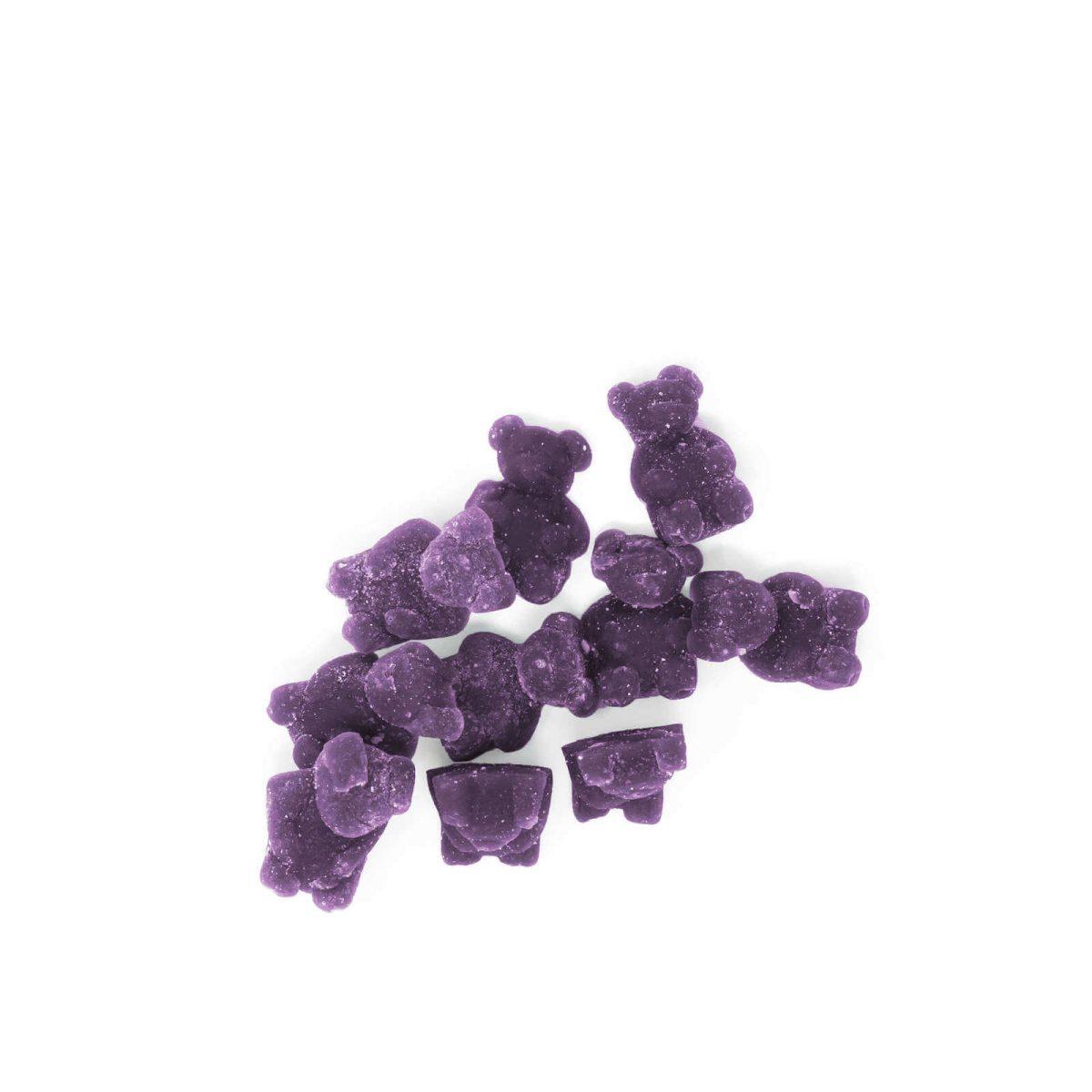 grape wccannabis