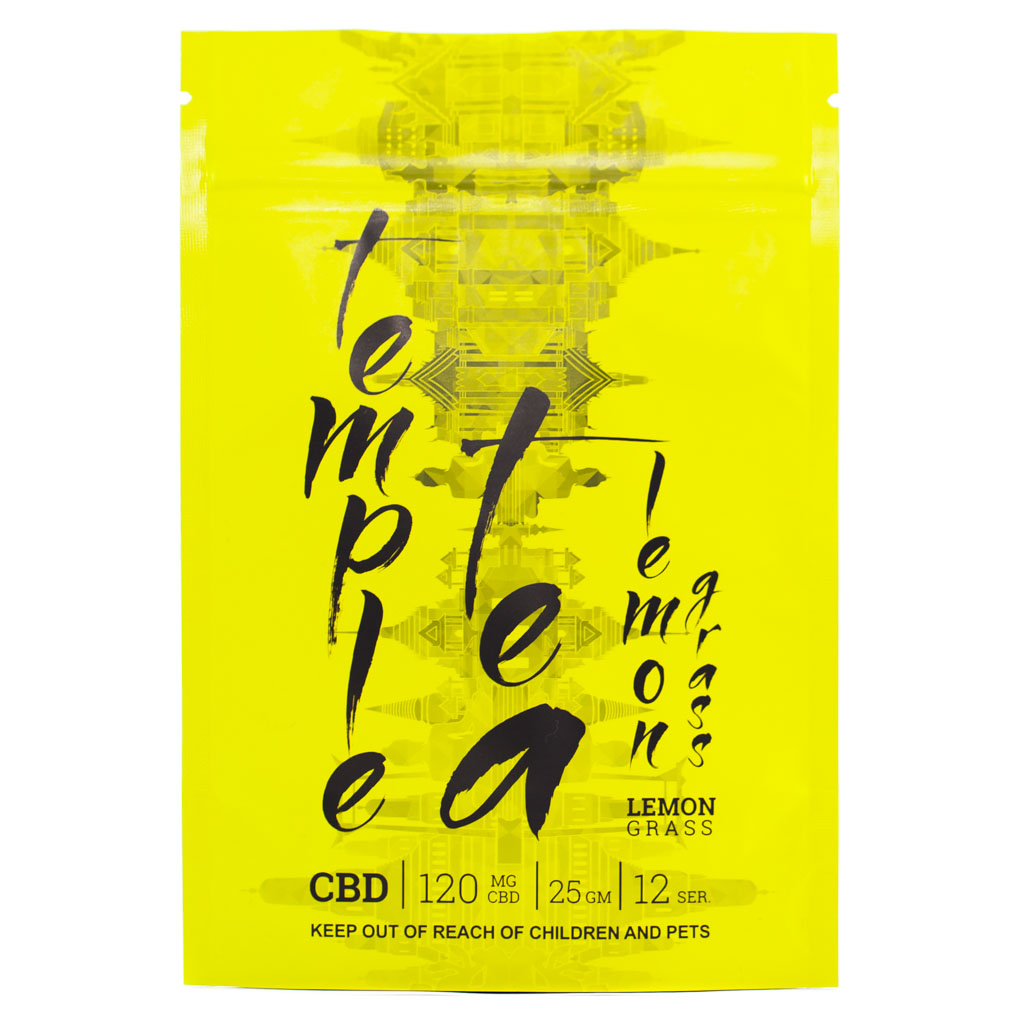 temple tea cbd 1