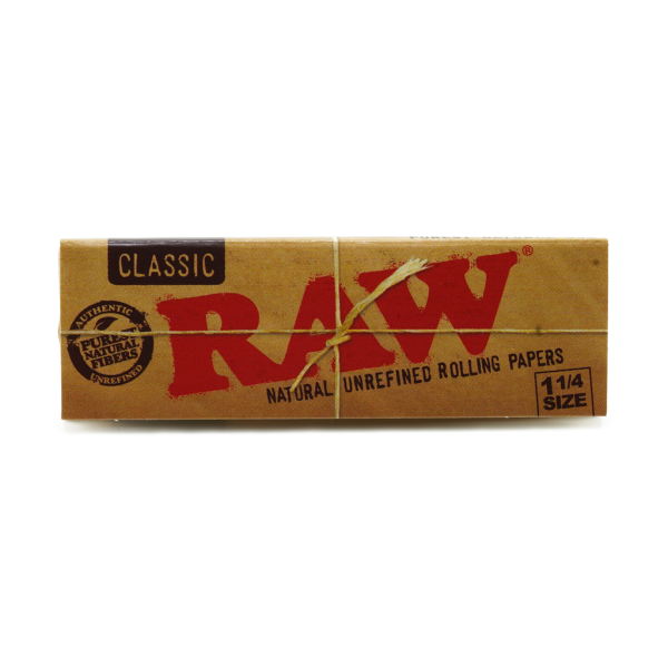 MMJExpress RawClassic