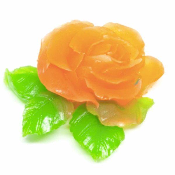 ProductsBySec Rosebud1