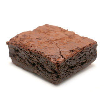 mary-extreme-strength-fudge-brownie-334x334.jpg