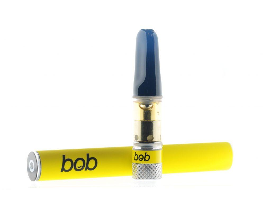 Bob Kit MMJ