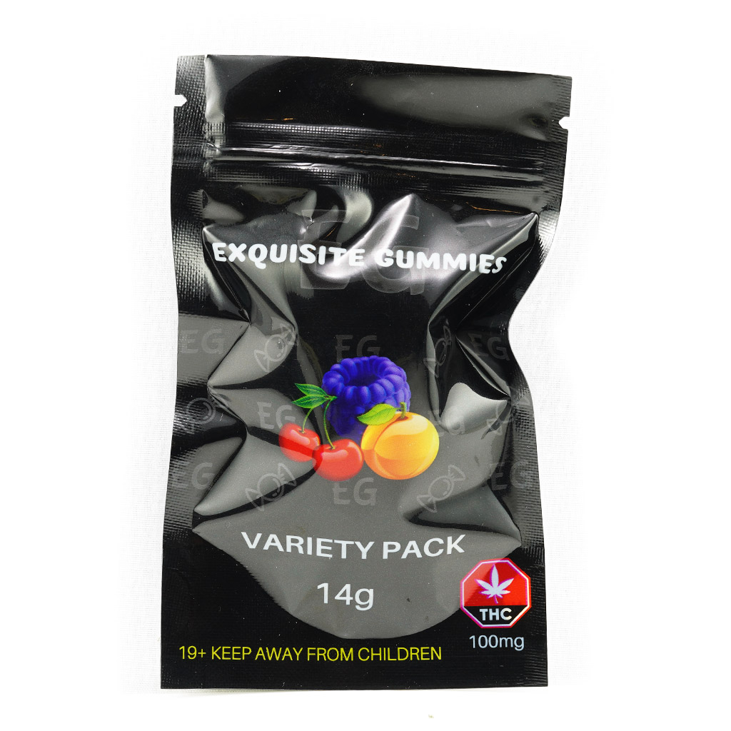 Exquisite-Gummies-Packaging-MMJ.jpg