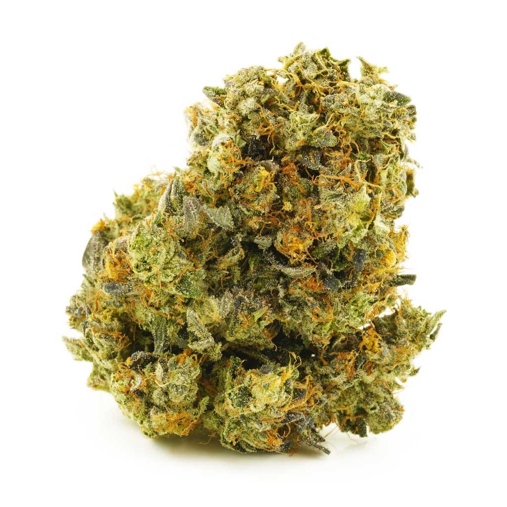 Buy Cannabis Bruce Banner #3 AAAA at MMJ Express Online Shop