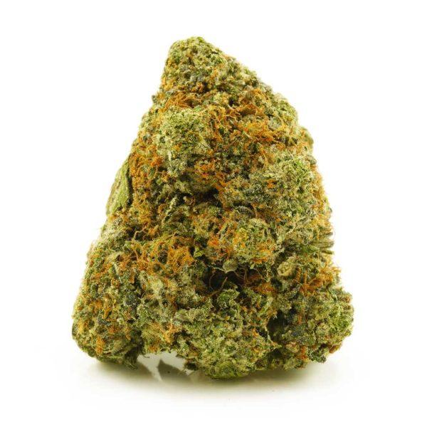 Buy Cannabis Pink Tuna AAAA at MMJ Express Online Shop