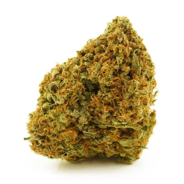 Buy Cannabis Platinum Girl Scout Cookies AA at MMJ Express Online Shop