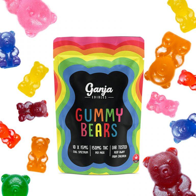 Ganja-AssortedBears-MMJ-768x768.jpg