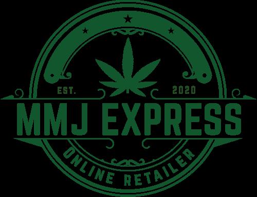 MMJ Express