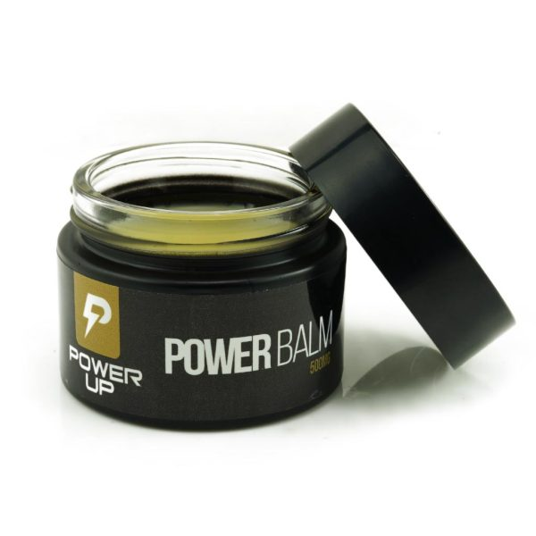 powerbalm500mg2 MMJ