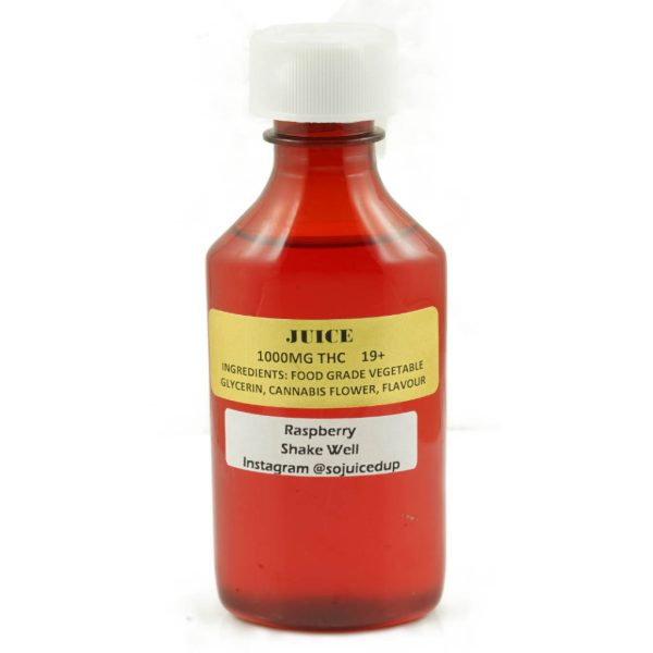 raspberryjuice MMJ