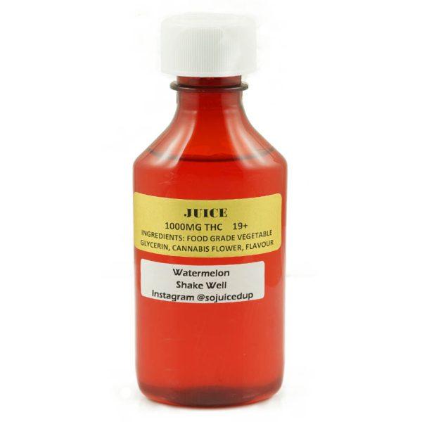 watermelonjuice MMJ