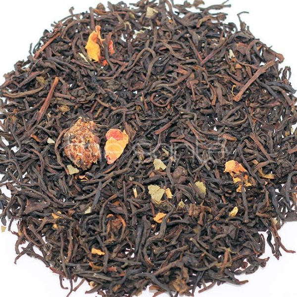 raspberry black tea1