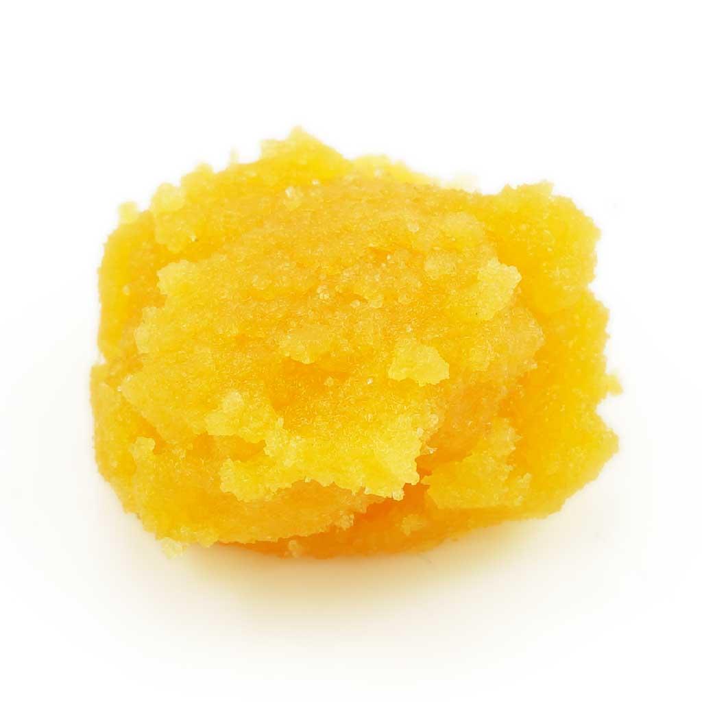 Resin PineappleExpress 1