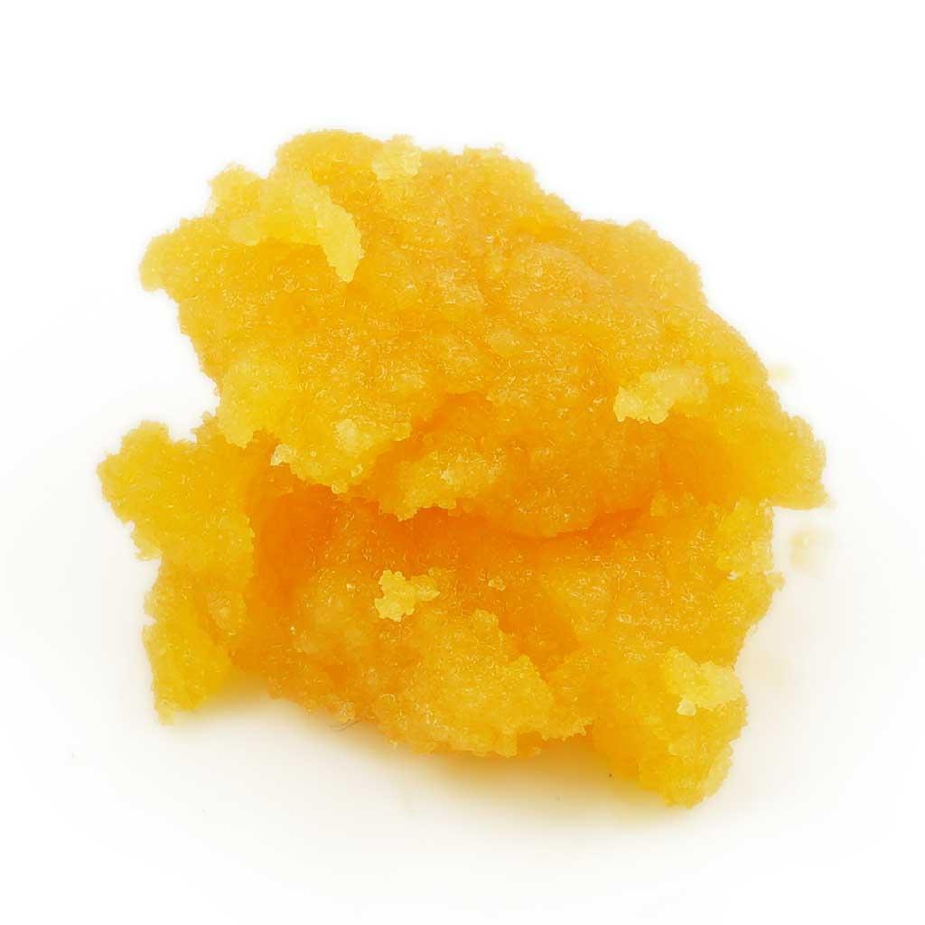 Resin PineappleExpress2 1