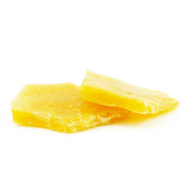 Budder PanamaPrincess 1