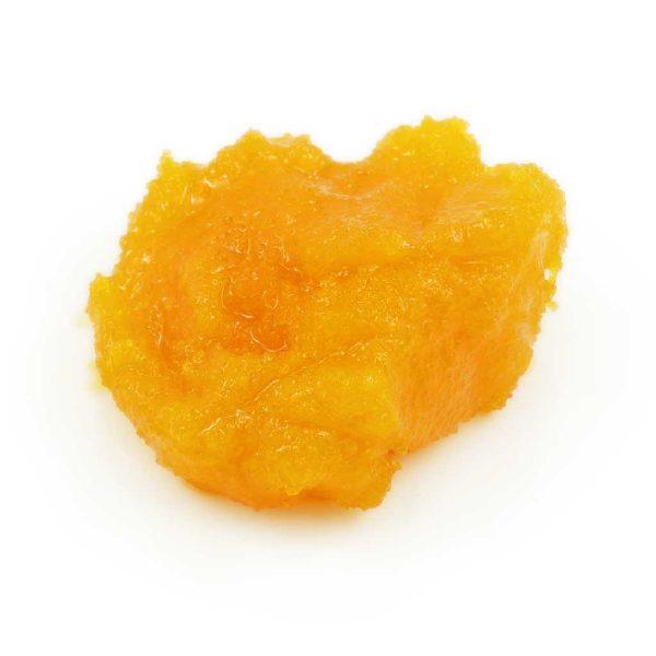 Resin AtomicBlueberry2