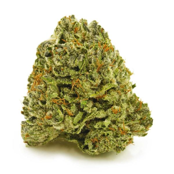 Buy Cannabis Gorilla Glue #4 AAAA at MMJ Express Online Shop