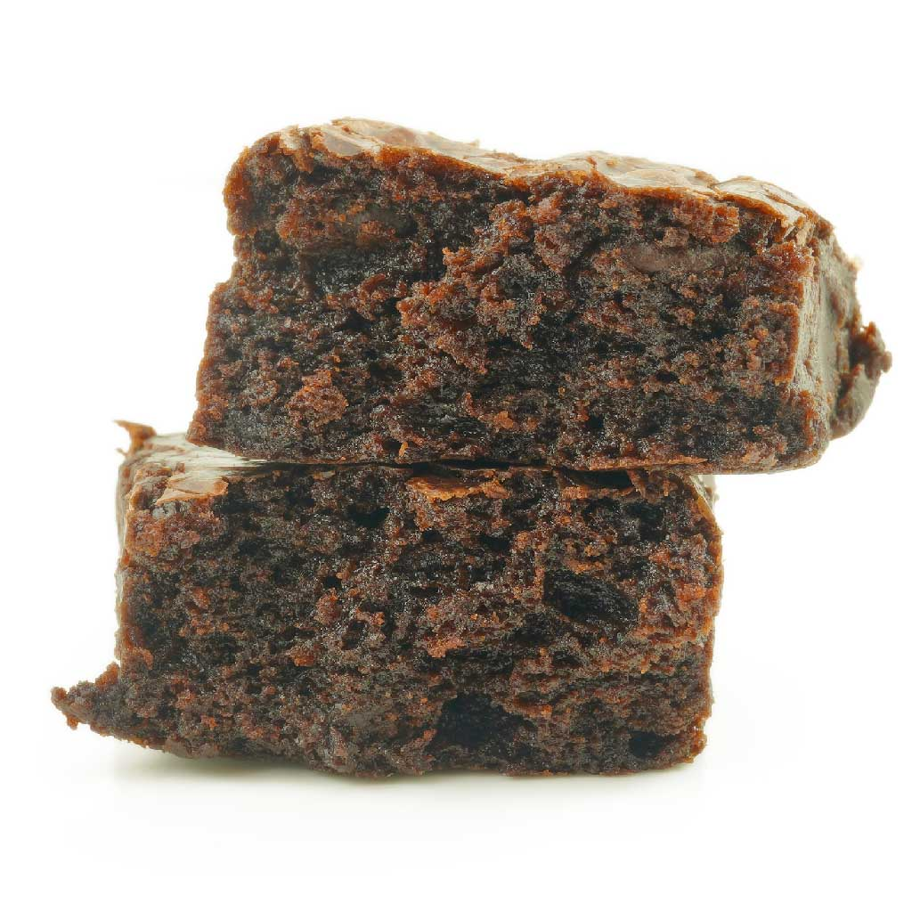 50mgchocolatebrownie MMJ.jpg3