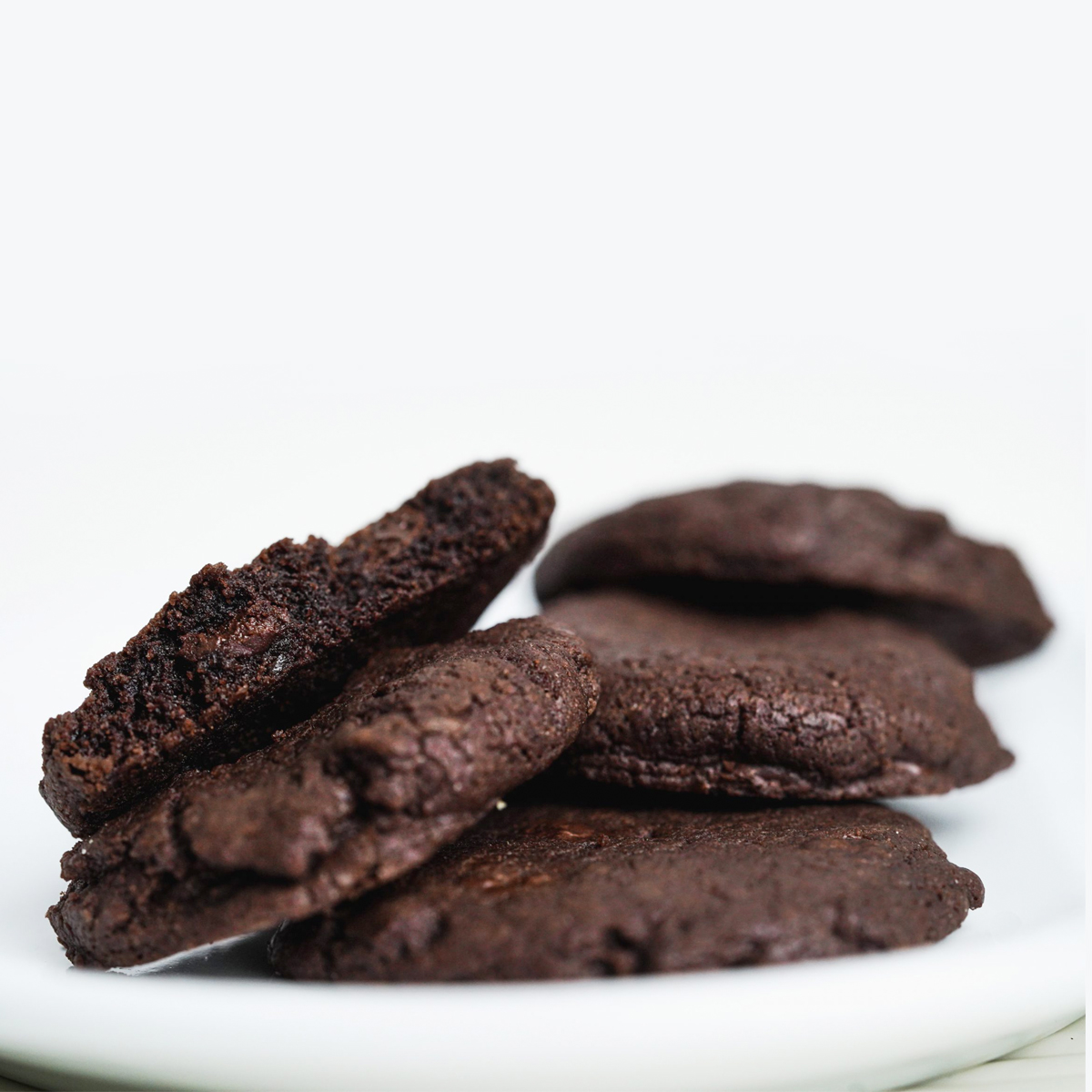 DD Double Chocolate Chip Canna Cookies2
