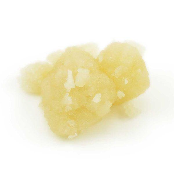 Diamonds LemonCheesecake2