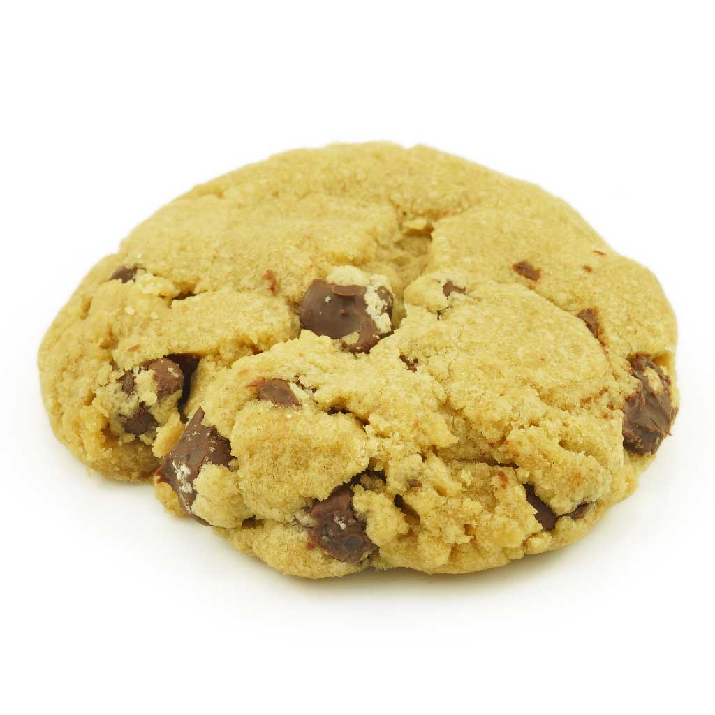 GetWrecked chocolatechipcookie MMJ.jpg2