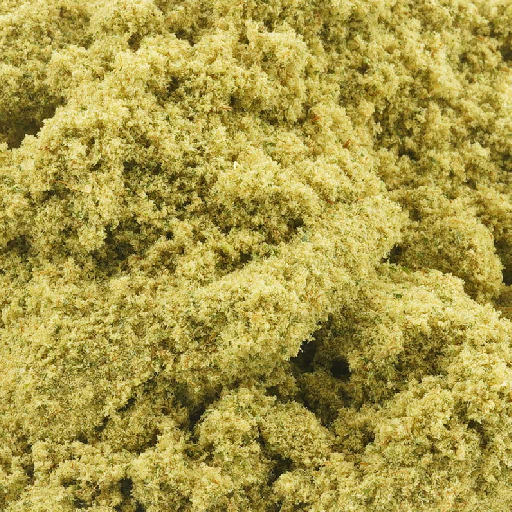 Kief GhostBreath2
