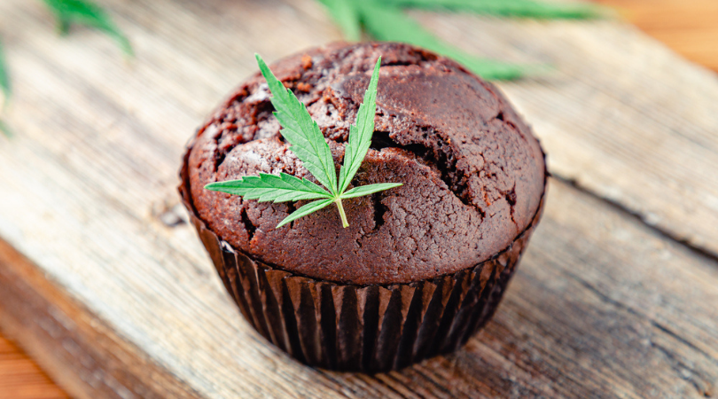 Dosage Rules for Cannabis Edibles