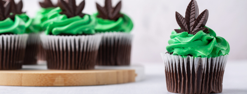 How to Try Cannabis Edibles for the First Time