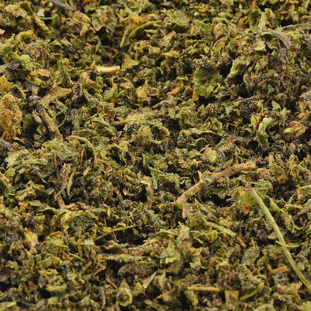 Buy Cannabis Mixed Shake at MMJ Express Online Shop