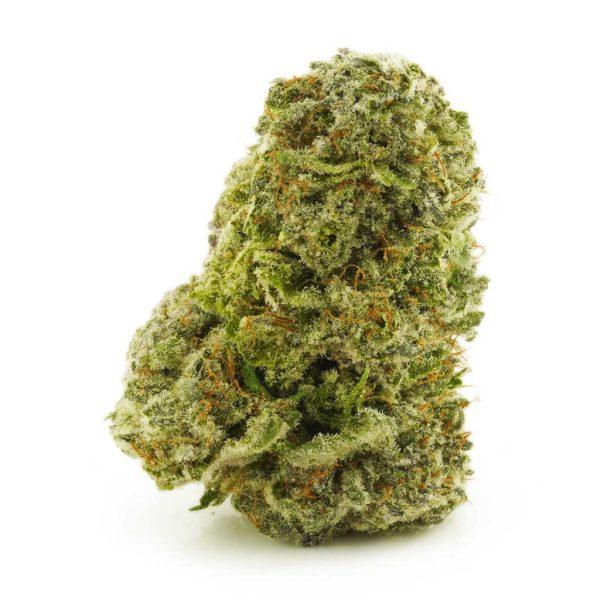 Buy Cannabis Golden Lemons AAAA at MMJ Express Online Shop