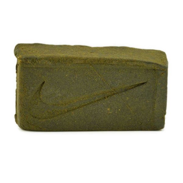 Buy Concentrate Hash Nike AAAA at MMJ Express Online Shop