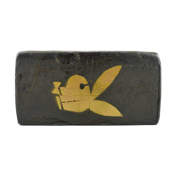 Buy Concentrate Hash Playboy at MMJ Express Online Shop