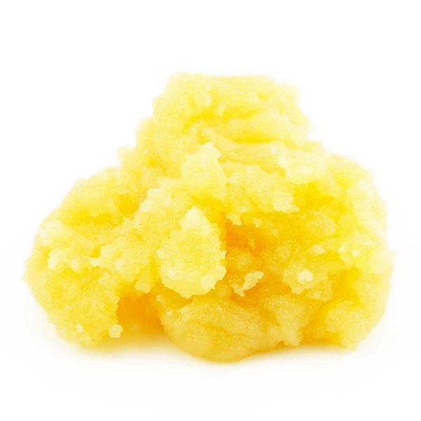 Resin CookiesNCream2