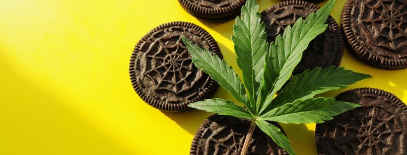 What Makes Edibles Different from Smoking Cannabis