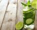 Drinks that Will Help You Detox from Marijuana