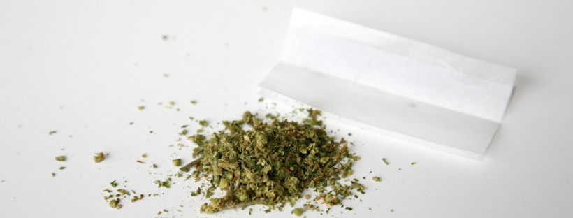 How to Choose the Right Rolling Paper