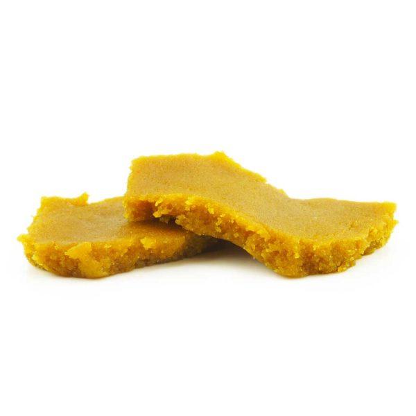 N175 Budder CookieDough2