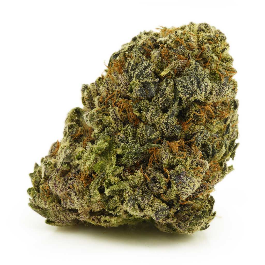 Buy Cannabis Purple Chemdawg AA at MMJExpress Online Shop