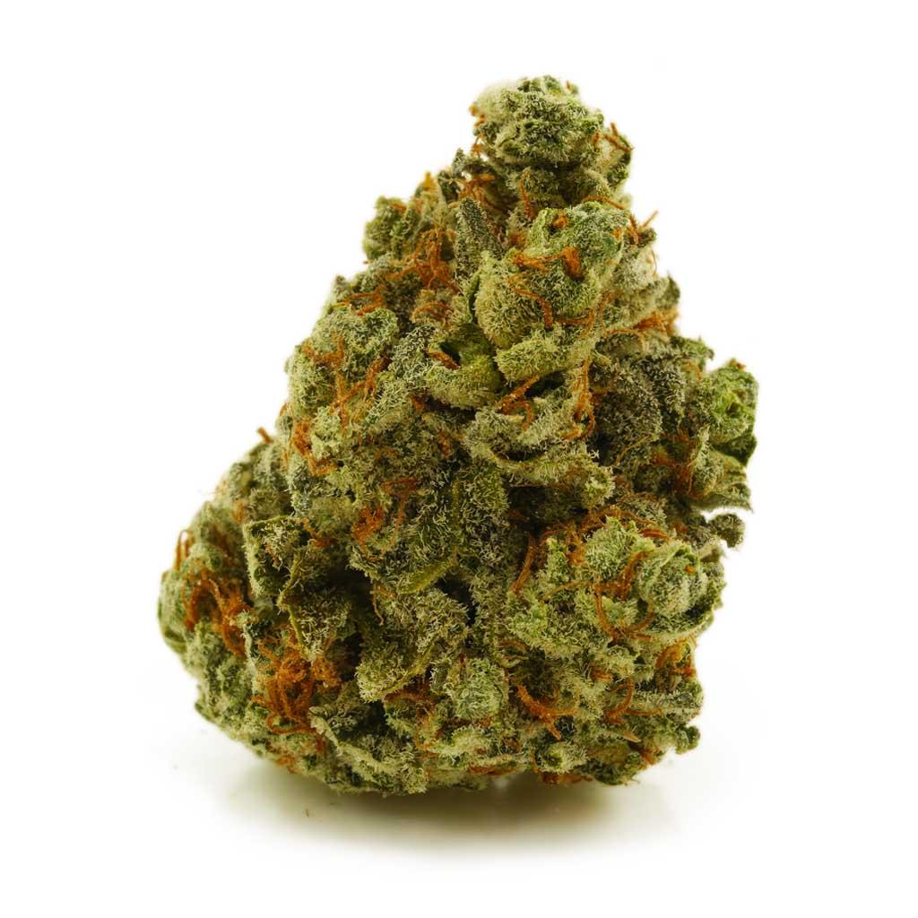 Buy Cannabis Sweet Tooth AAAA at MMJ Express Online Shop