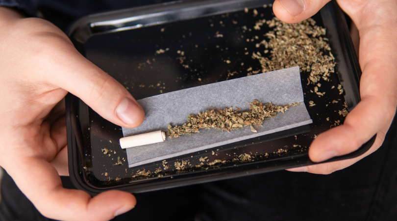Unbiased Guide to the Best Rolling Papers