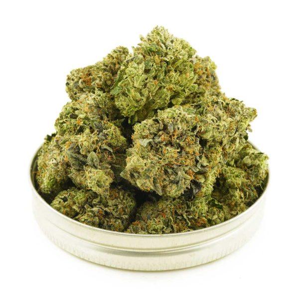 Buy Cannabis Pink Kush AAAA at MMJ Express Online Shop