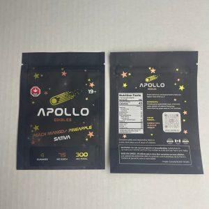 apollopeachmango300