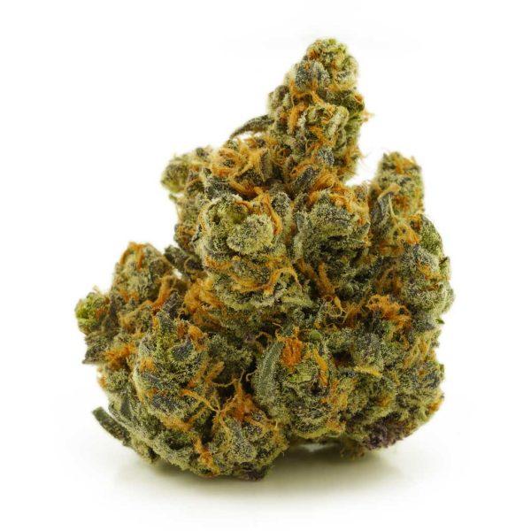 Buy Cannabis Lava Cake at MMJExpress Online Shop