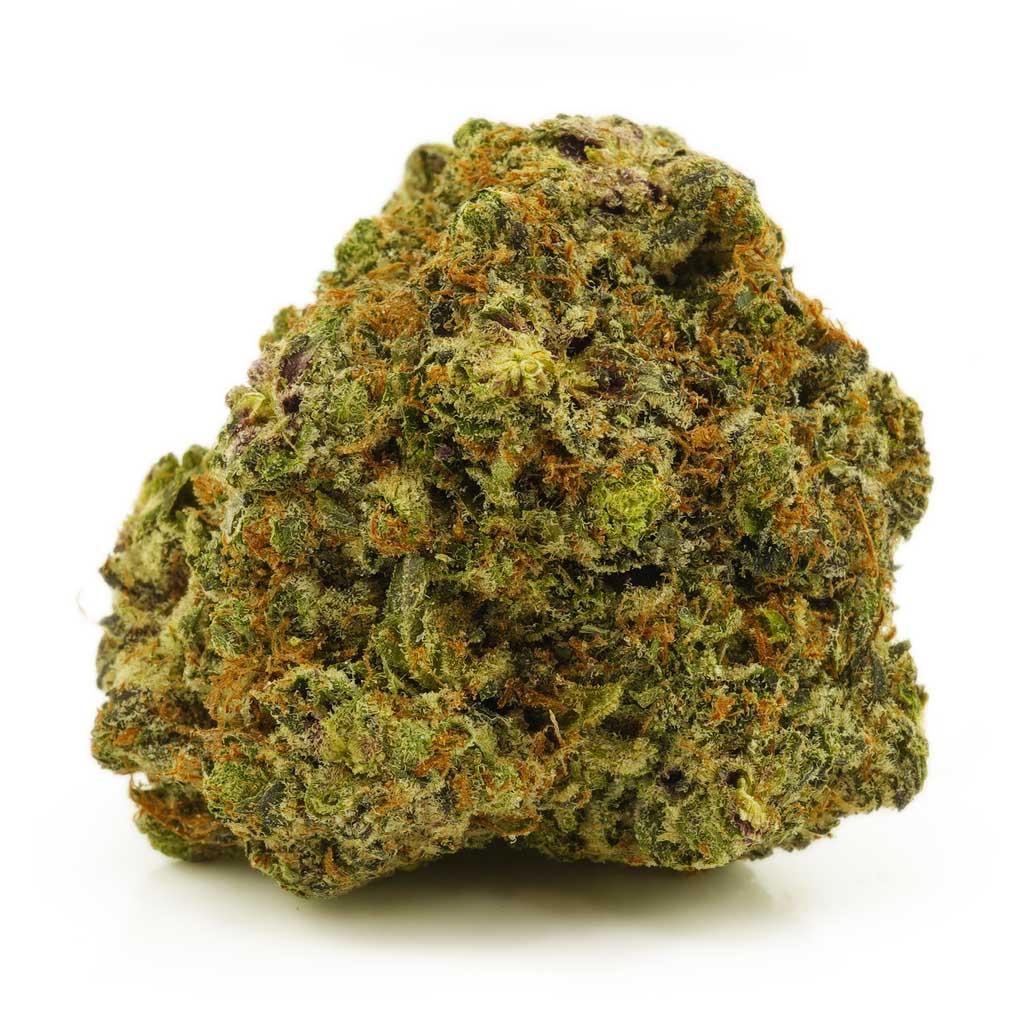 Buy Cannabis Vanilla Ice Cream AAAA at MMJExpress Online Shop